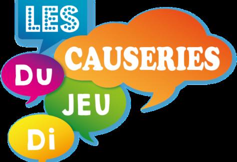 Les Causeries du Jeudi - La Longère du CIAS à l'Ouest de Rennes Mordelles