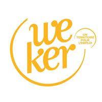 logo weker