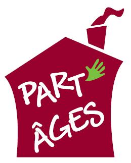 Association Part'ages