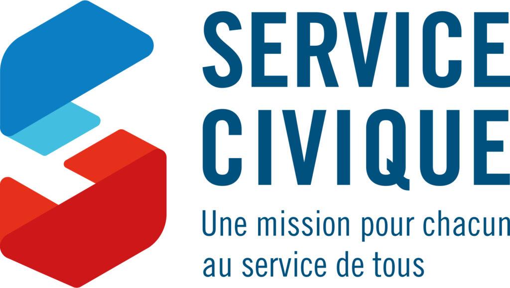 Mission de service civique CIAS à l'Ouest de Rennes solidarité