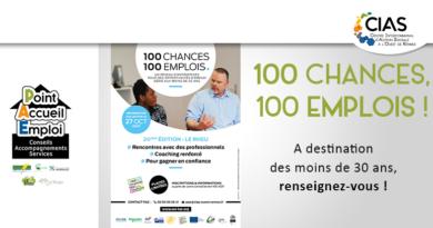 100-chances-100-emploiss