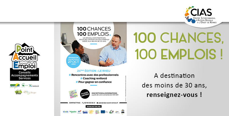 100-chances-100-emploiss